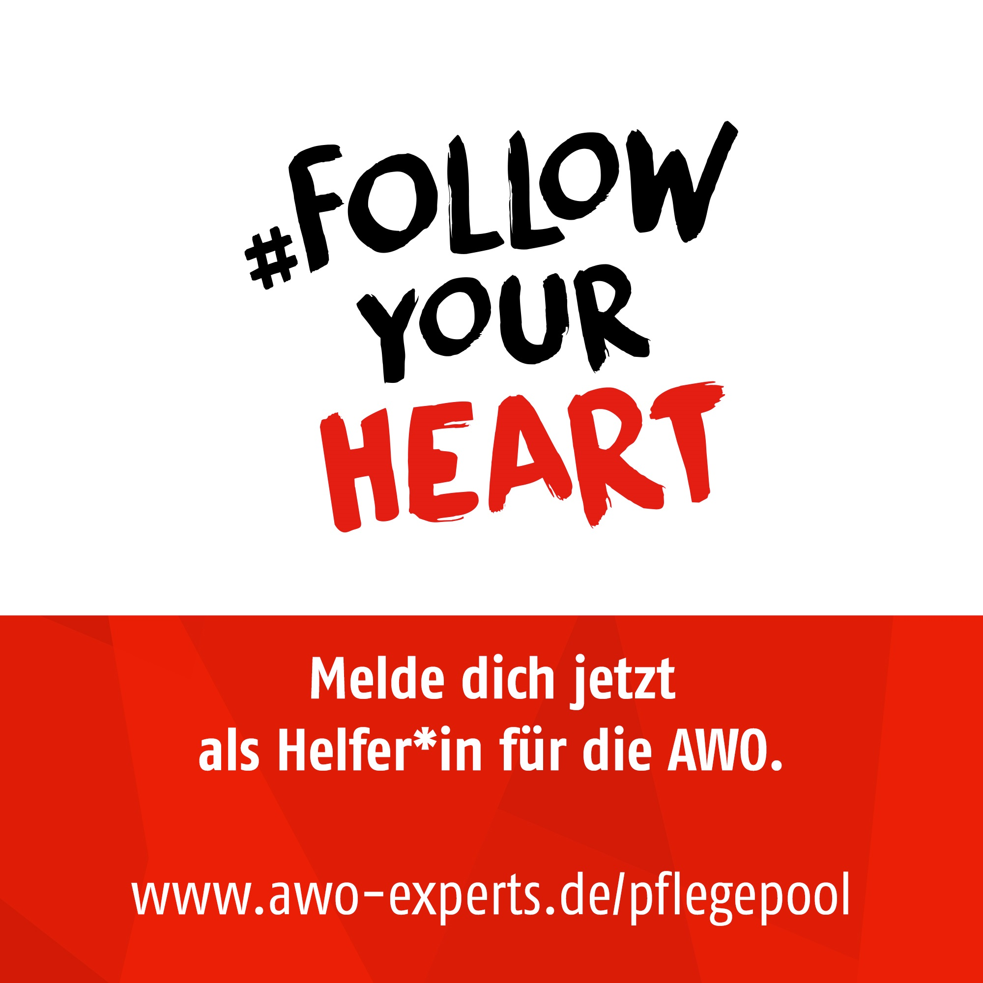 AWO Experts Pflegepool 1x1 07