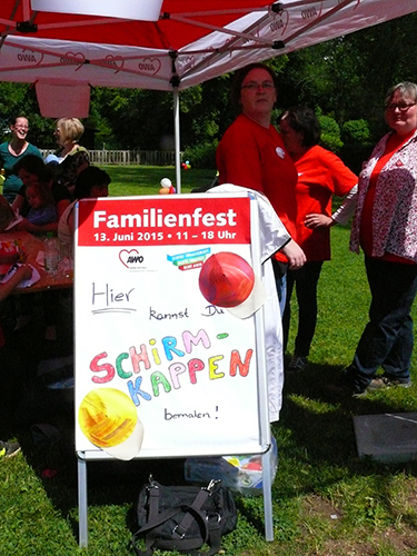 AWO-Familienfest-2015---200