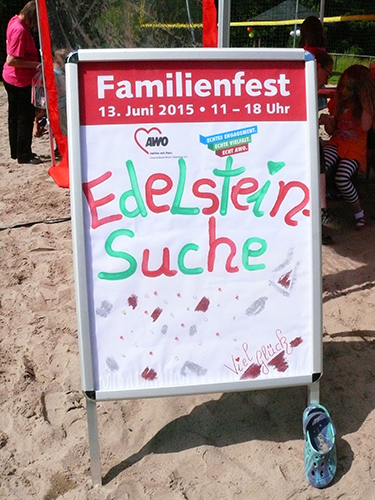 AWO-Familienfest-2015---228