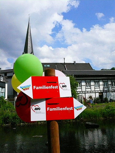 AWO-Familienfest-2015---297