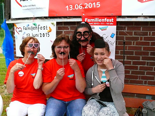 AWO-Familienfest-2015---49